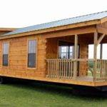 Natural Element Homes Log Cabins Timber Frame