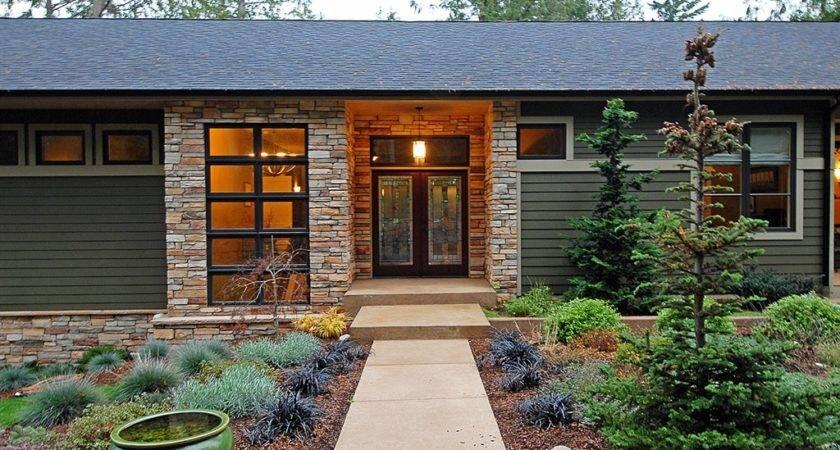 Energy Efficient Homes Design Energy Efficient House Plans Home