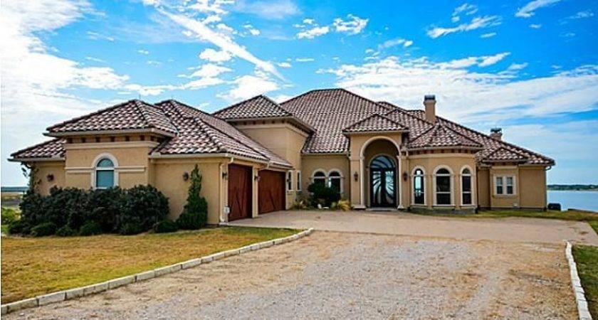 Navarro County Real Estate Houses Sale