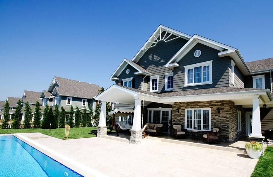 Navigating Highs Lows Real Estate Education News