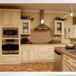 Ncp Homes Fall Appliance Bonanza Kingston Ontario Estates