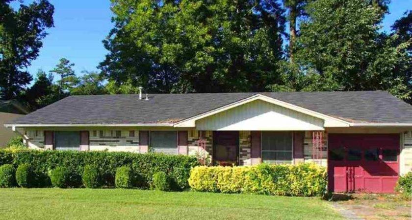 Neal Longview Home Sale Real