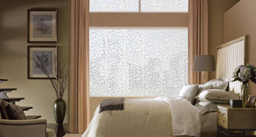 Need Have Some Working Window Treatment Ideas