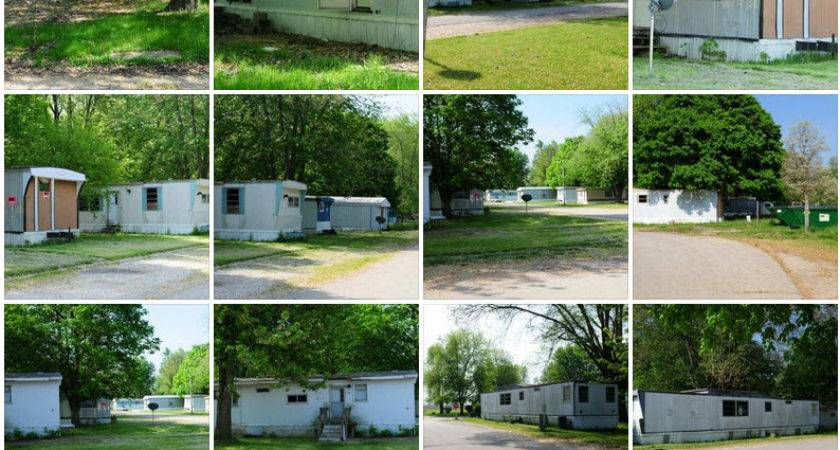 Negotiate Mobile Home Park Purchase Price Investing