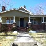 Neighborhoods Archives Hendersonville
