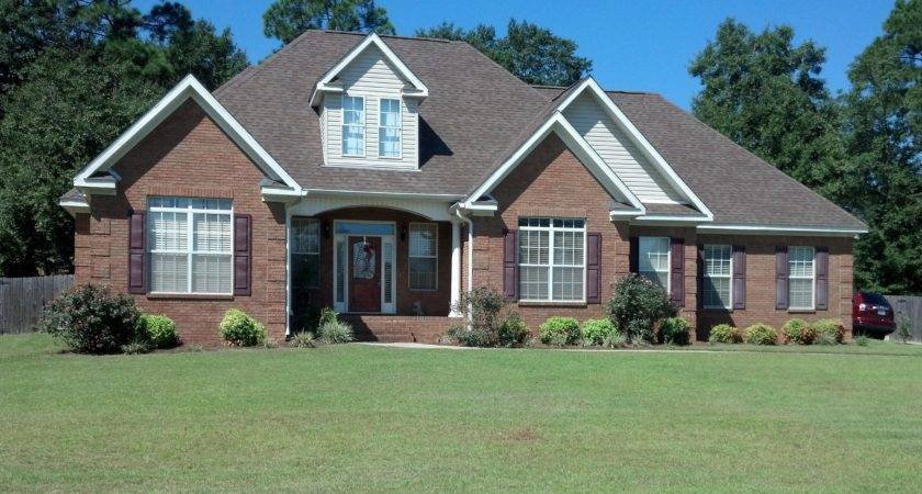 New Bedford Dothan Home Sale