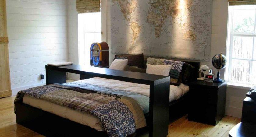 New Bedroom Furniture Ikea