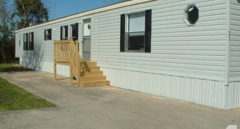 New Bedroom Mobile Home Lake Charles Louisiana Classified
