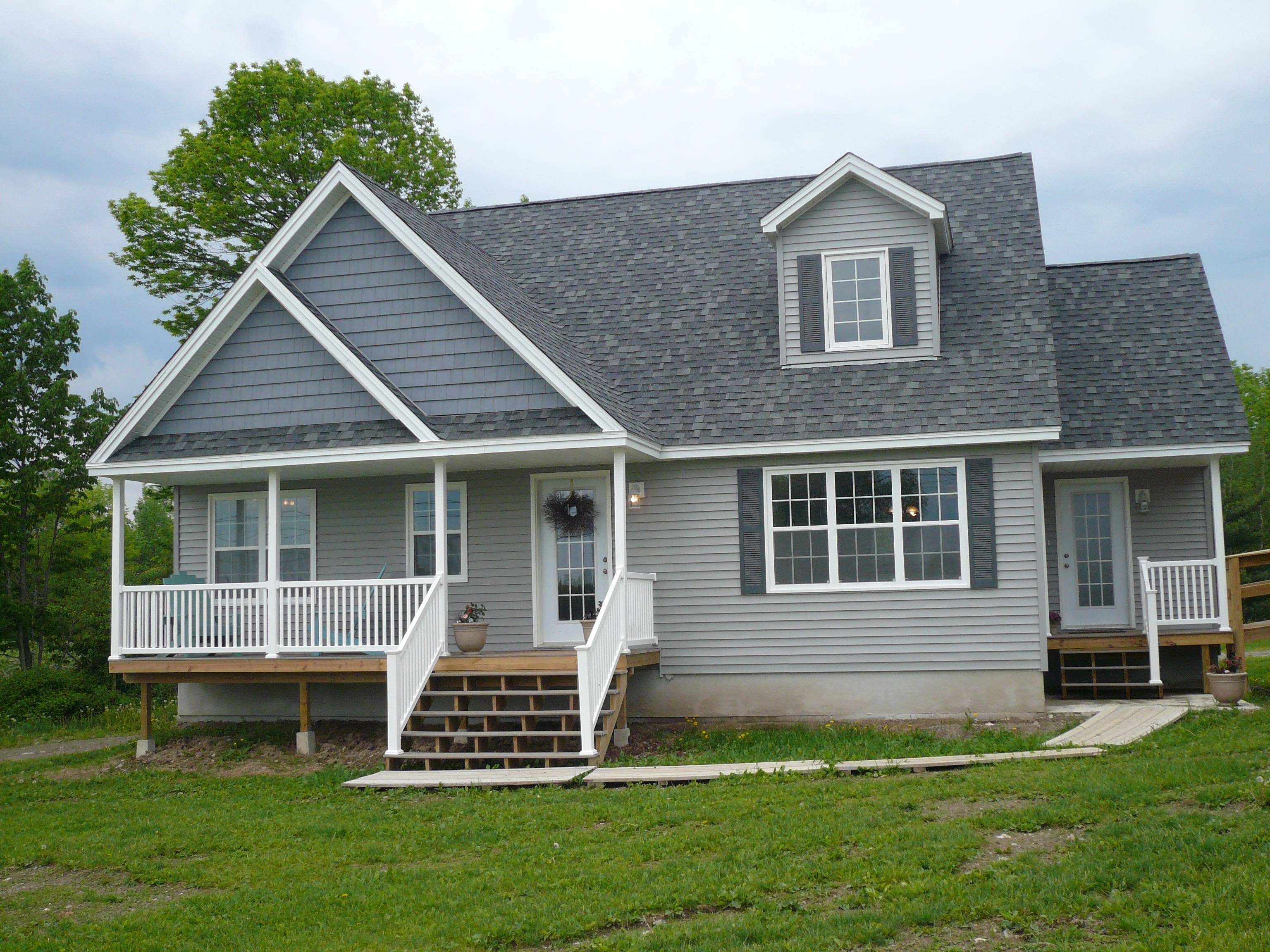 New Buy Mobile Home Modular Homes Sale