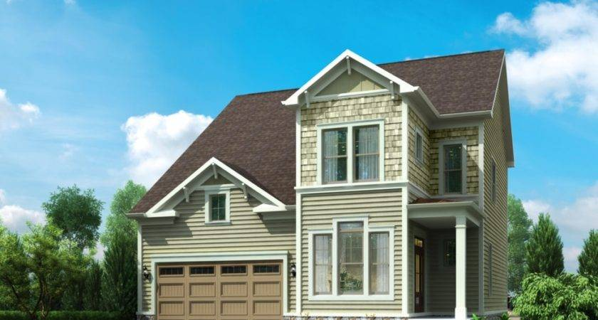 New Construction Homes Sale Ashburn Winchester