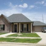 New Construction Houma Real Estate
