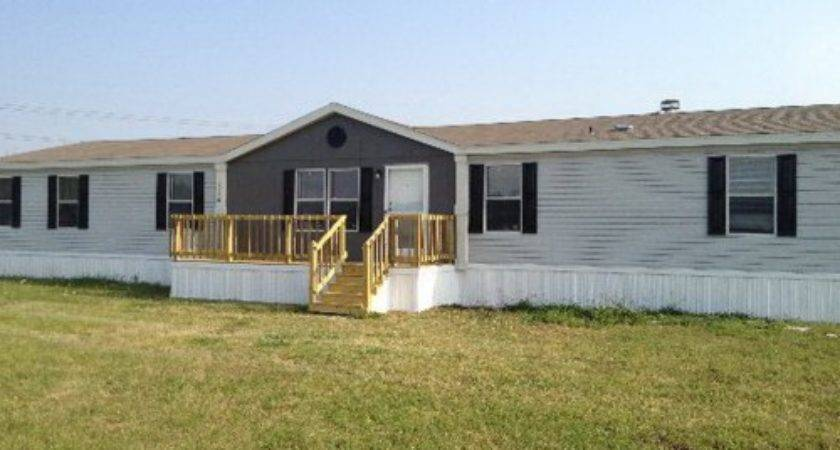 New Double Wide Mobile Homes Photos Bestofhouse