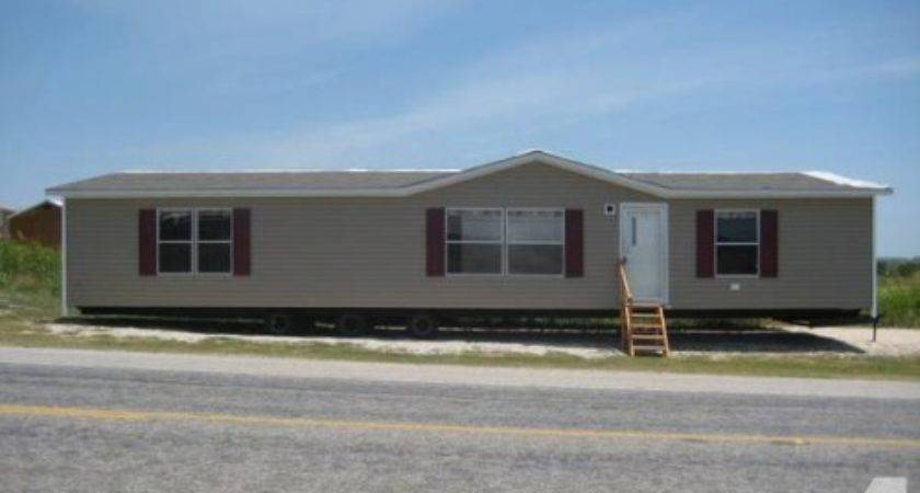 New Double Wide Mobile Homes Sale Photos