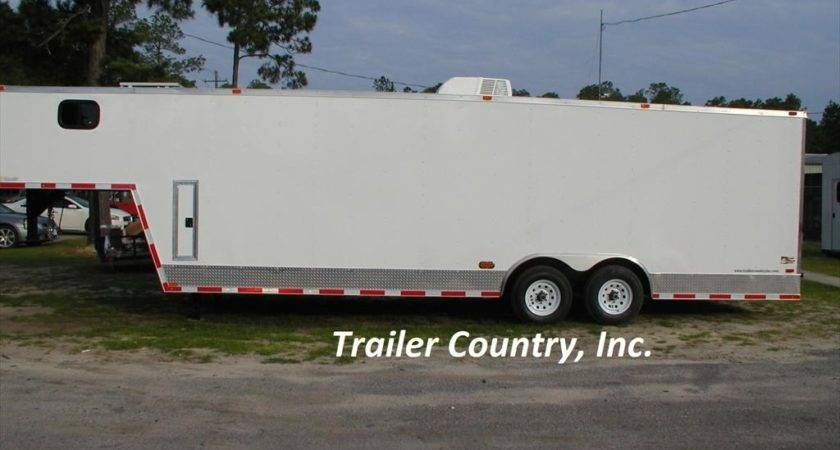 New Freedom Trailers Car Hauler Trailer Classifieds