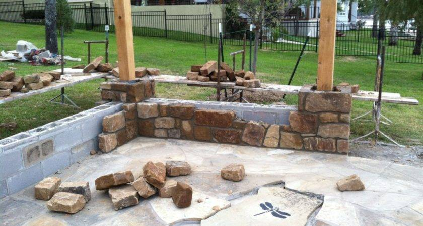 New Garden Designing Outdoor Patio Ideas Renovation