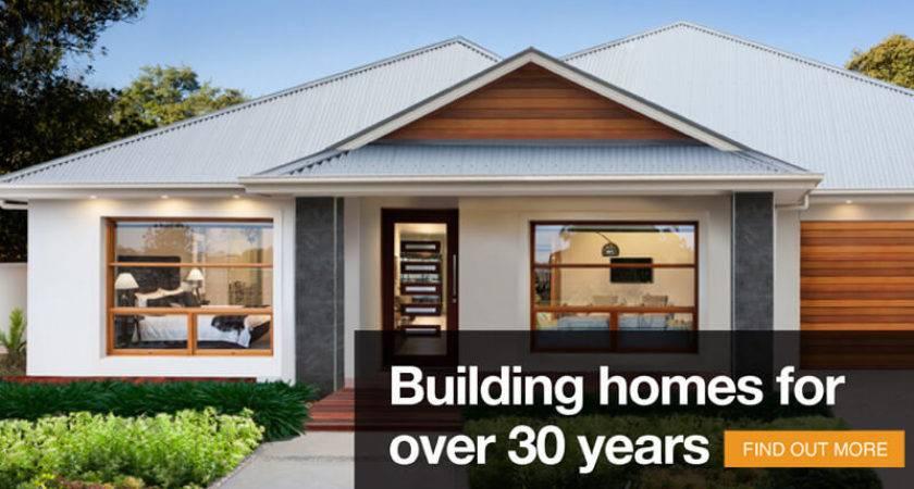New Home Builders Adelaide South Australia Burbank Homes