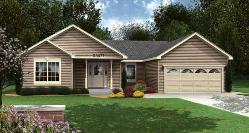 New Home Construction Log Homes Additions