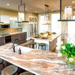 New Home Design Centers Oakwood Homes