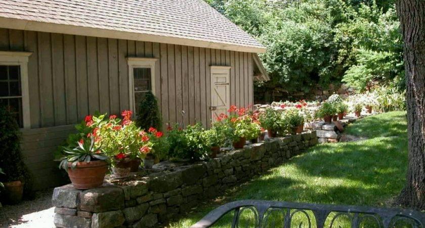 New Home Designs Latest Modern Homes Beautiful Garden Ideas