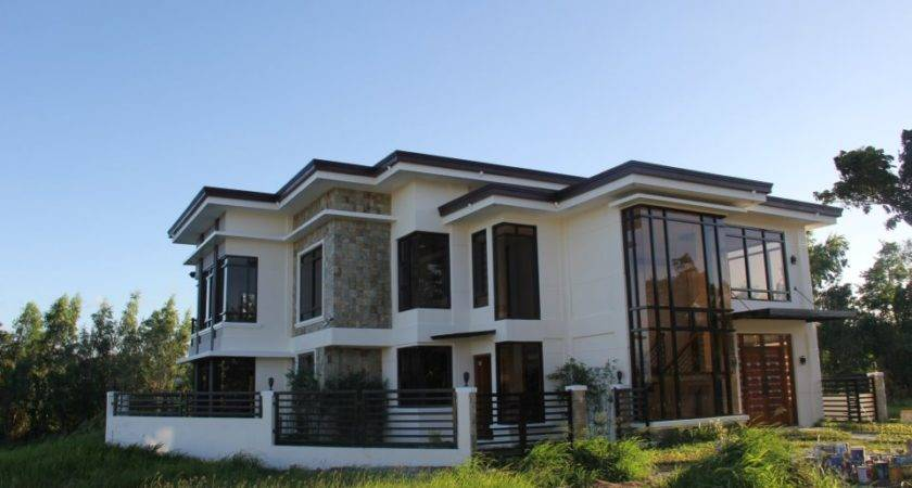 New Home Designs Latest Modern Homes Concepts Front Views