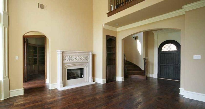 New Home Interior Design Sylvie Meehan Designs Fort Worth Texas