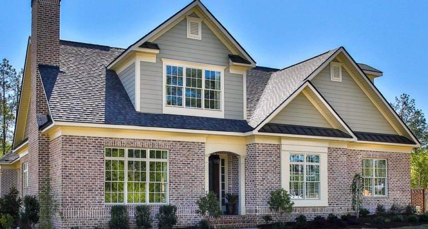 New Home Sale Aiken Highlands