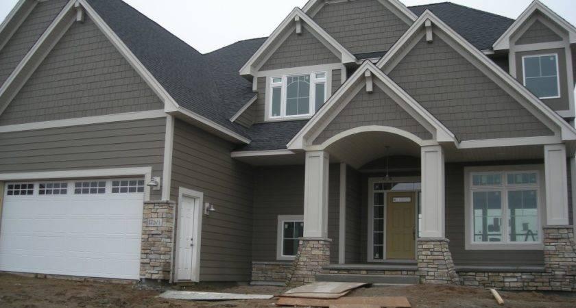 New Home Sale Maple Grove Nih Homes