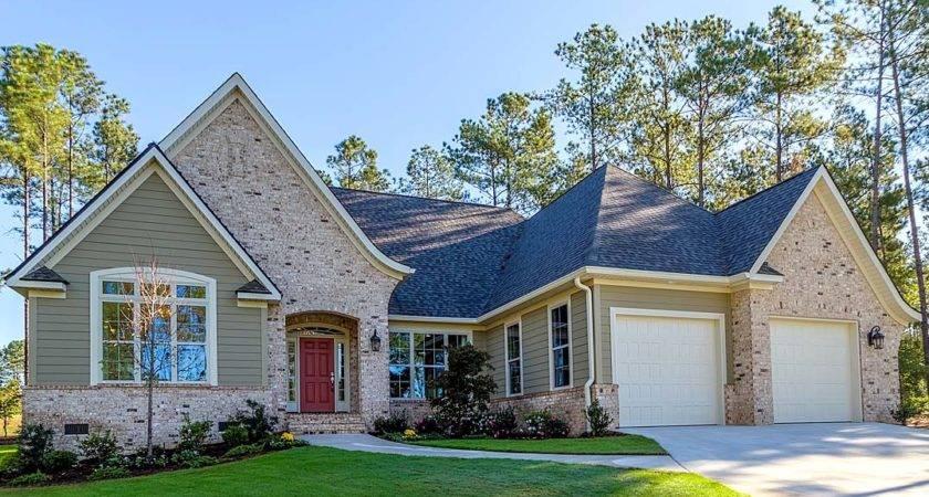 New Homes Aiken South Carolina