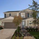 New Homes Avelina Perris Pulte Home Builders