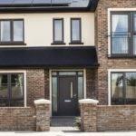 New Homes First Phase Malahide Scheme