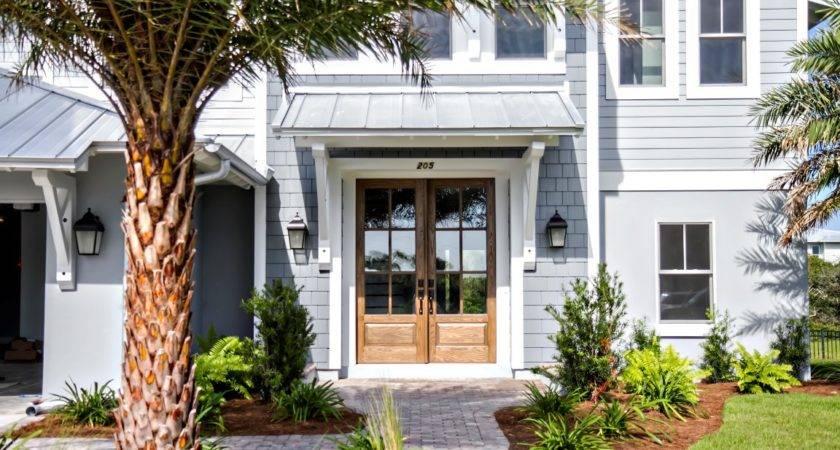 New Homes Jacksonville Glenn Layton