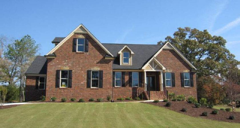 New Homes Lilburn Georgia Move Buy