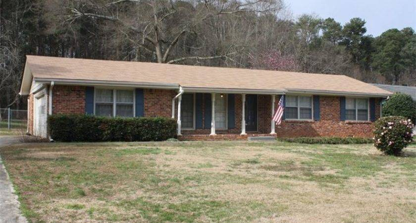 New Homes Rent Savannah Trend Home Design Decor