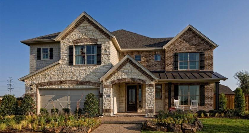 New Homes Sale Beazer