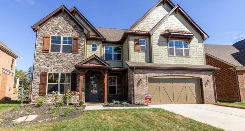 New Homes Sale Charlotte David Weekley