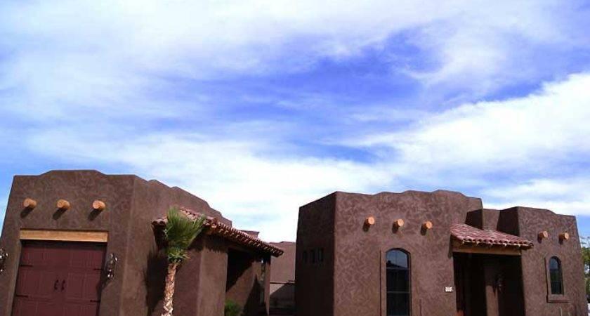 New Homes Sale Custom Built Yuma Arizona