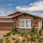 New Homes Sale Henderson Inspirada Community