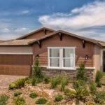 New Homes Sale Henderson Inspirada Community