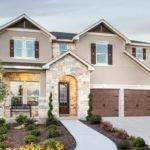 New Homes Sale Kyle Brooks Crossing Community