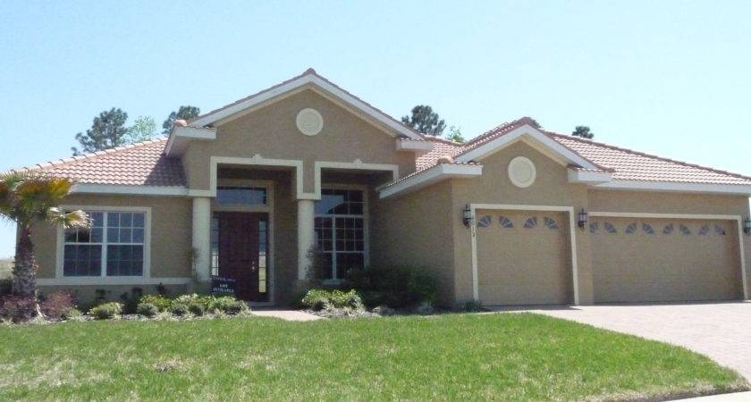 New Homes Sale Lakeland