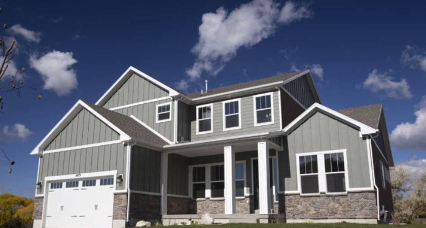 New Homes Sale Layton Utah Buy