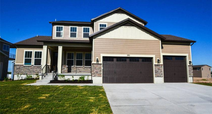 New Homes Sale Layton Utah Buy