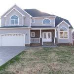 New Homes Sale Manahawkin