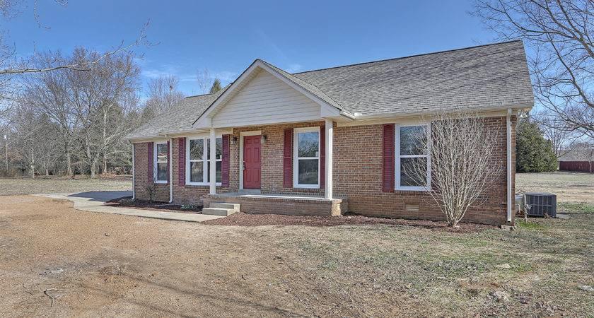 New Homes Sale Murfreesboro Ideas