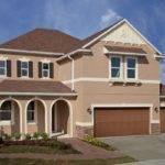 New Homes Sale Orlando Sawgrass Pointe