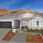 New Homes Sale San Jacinto Stonecrest