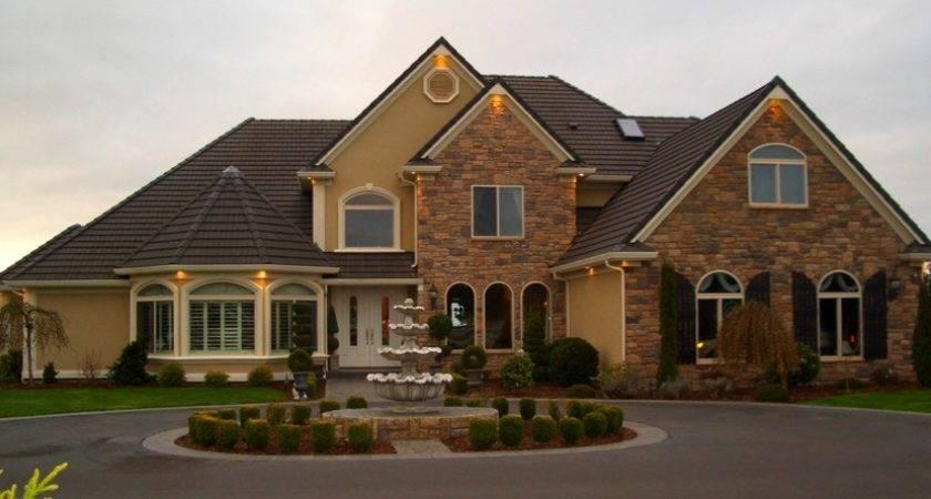 New Homes Vancouver Washington