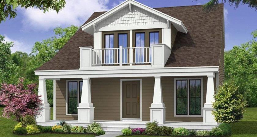 New House Models Mcbridehomes Home Model Neo