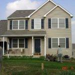 New House Sale Dover York Area Classified Ads