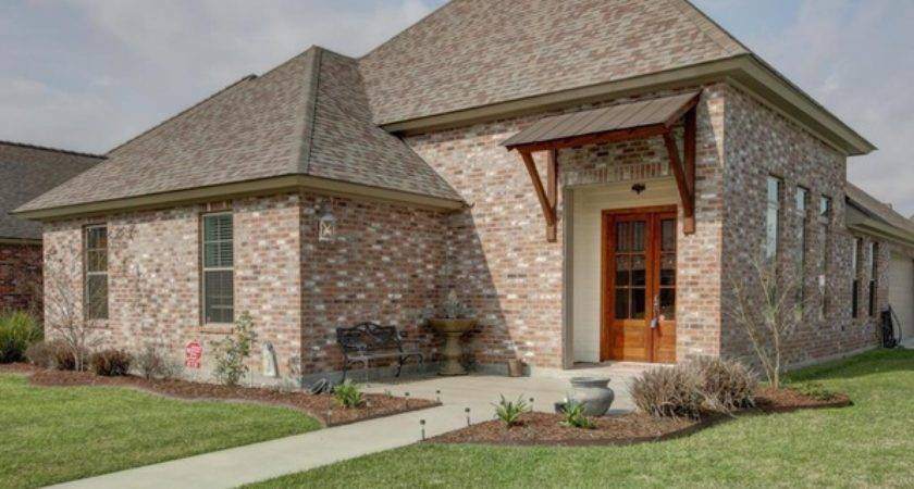 New Iberia Real Estate Homes Sale Zillow